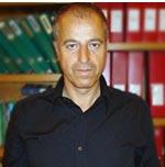 Rag. Alessandro Menichetti