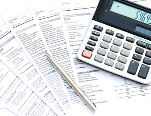 Spese detraibili IRPEF tracciabili dal 2020