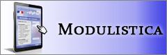 modulistica commercialisti firenze