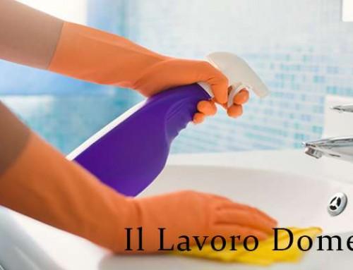 Gestione Lavoratori Domestici (Colf e Badanti)