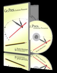 Software per il calcolo delle presenze