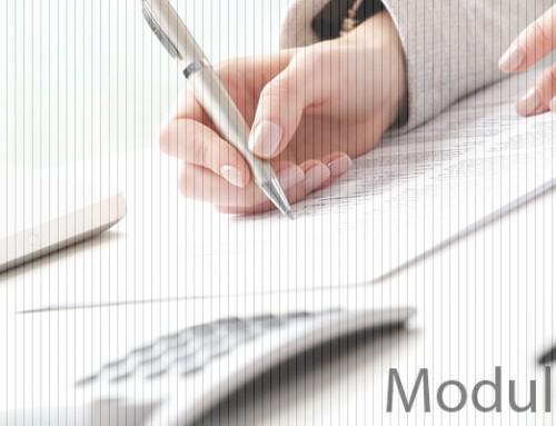 Modello rli 2017 editabile locazioni e affitti studio for Calcolo istat locazioni