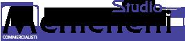 Studio Commerciale e Tributario Menichetti consulenza fiscale Commercialisti Firenze Logo